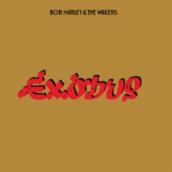 Bob_Marley_and_the_Wailers_-_Exodus