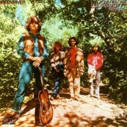 Creedence_Clearwater_Revival_-_Green_River