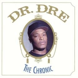 Dr.DreTheChronic