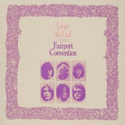 Fairport_Convention-Liege_&_Lief_(album_cover)