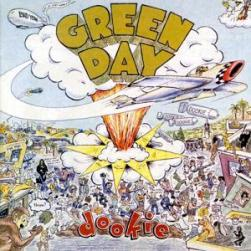 Green_Day_-_Dookie_cover
