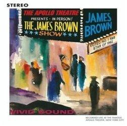James_Brown-Live_at_the_Apollo_(album_cover)