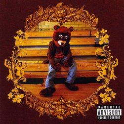 kanye-west-college-dropout-650-430