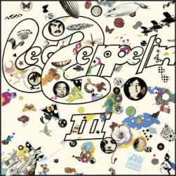 Led_Zeppelin_-_Led_Zeppelin_III