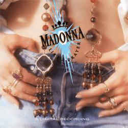 Madonna_-_Like_a_Prayer_album