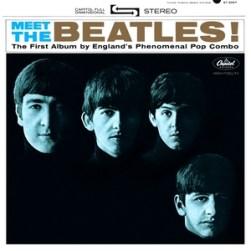 Meet_the_Beatles