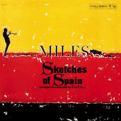 Miles_Davis_-_Sketches_of_Spain