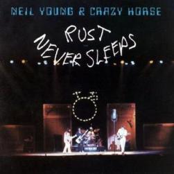 Neil_Young_Rust_Never_Sleeps