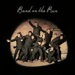 Paul_McCartney_&_Wings-Band_on_the_Run