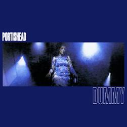 Portishead_-_Dummy