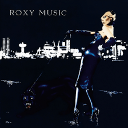 Roxy_Music_-_For_Your_Pleasure