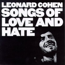 Songs_of_love_and_hate