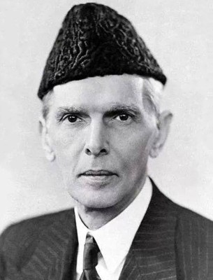 Jinnah1945c