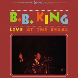 B.B-King-Live-At-The-Regal