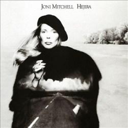 Joni Mitchell Hejira_cover