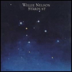 Willie_Nelson_Stardust