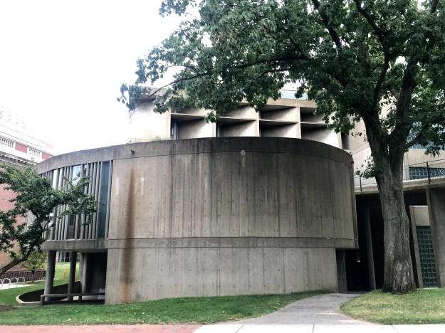 carpenter center 5