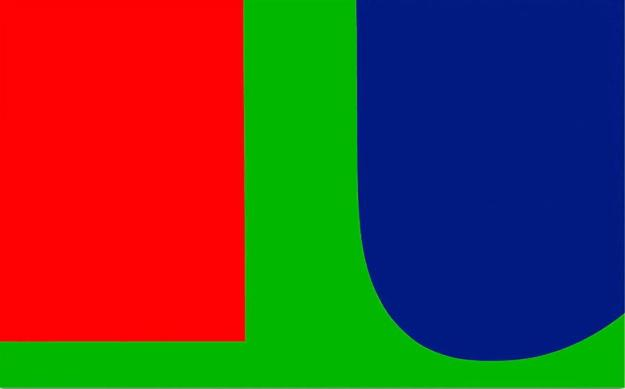 red-blue-green-1963