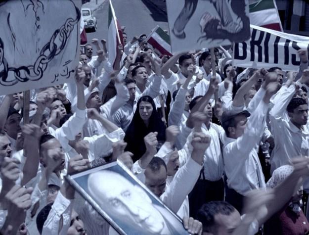 Shirin-Neshat-Women-Without-Men