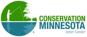CMNVC_logo_right_cmyk_4_