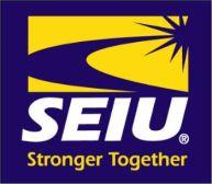 SEIU_logo