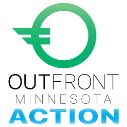 OutFront_Action_Vertical_Logo_2017