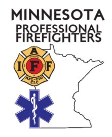 MN Pro Firefighters