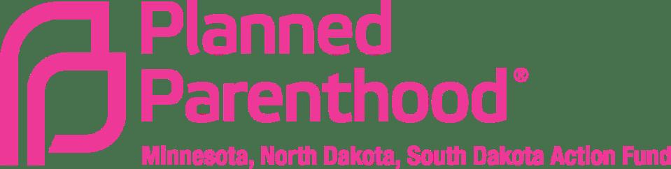 Plannd Parenthood MN, ND, SD Action Fund