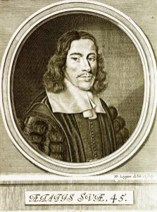 Fig. 6: Richard Lower, M.D. NLM images