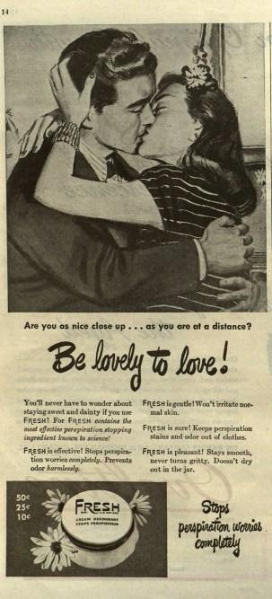 deodorant(23)(1945)