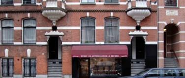 Becker-Antiques-Amsterdam