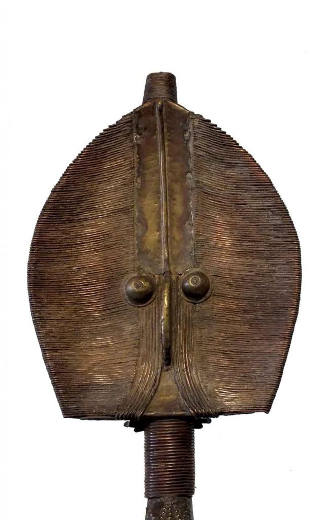 Bwiti-Reliquary-Figure