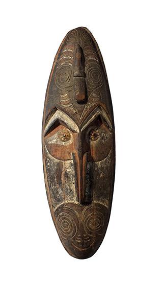 Fine-Mask-Papua-New-Guinea