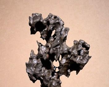 Fine Large Taihu Scholars Rock (2)