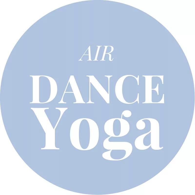 DANCE Yoga, FLYoga, Heidelberg