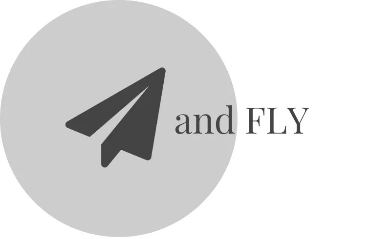 andFLY