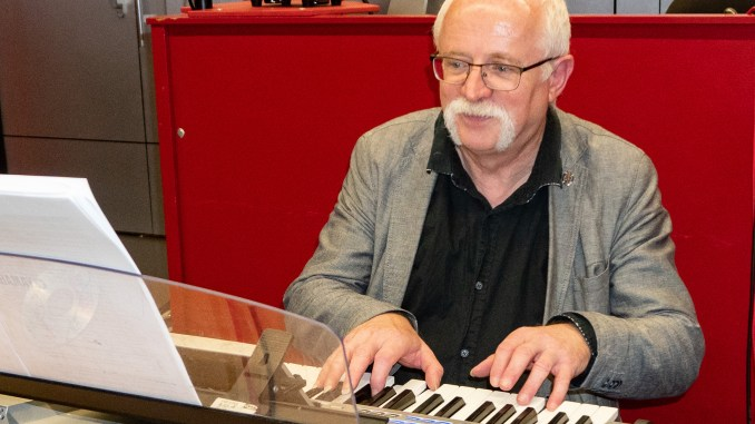 Matthias Härtig