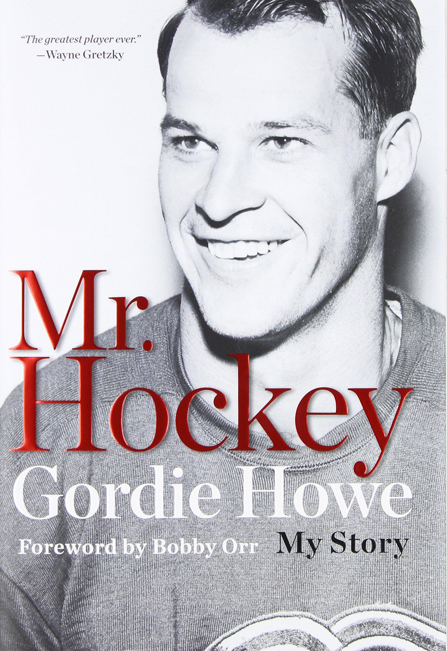 Gordie-howe-hockey-canada