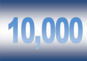 10000-edit