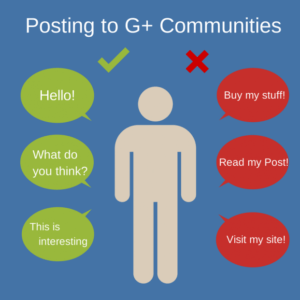 postiongtogcommunities-edit