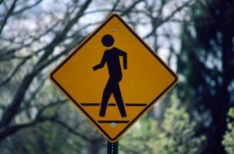 pedestrianphoto-edit-1
