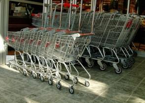 supermarkettrollies-edit-1-1
