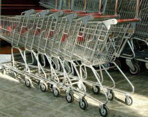 supermarkettrollies-edit-2