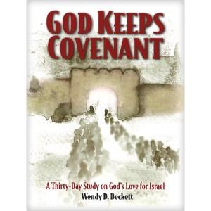 god-keeps-covenant