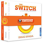 The Switch Kit