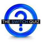 The Switch Quiz