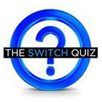 The Switch Quiz