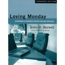 lm-paperback