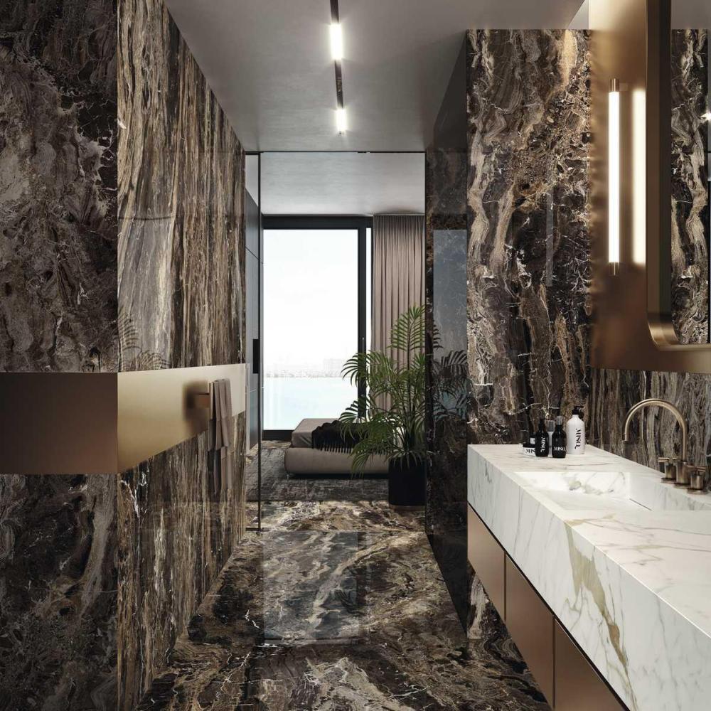 Tiles at Beckett & Beckett Interiors