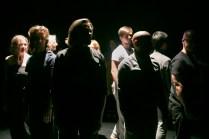 Performance Workshop Presentation 2014